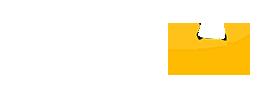 Myvideoizle | HD Film İzle | Full Film İzle