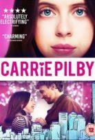 Carrie Pilby Filmini izle Türkçe Dublajlı 2016