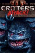 Critters Attack! izle tek parça