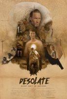 Desolate Full HD izle Altyazılı