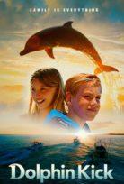 Dostum Yunus (Dolphin Kick) 2019 izle Altyazılı