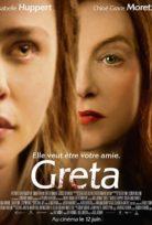 Greta izle 2018 Line sürüm
