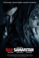 Kötülük Evi – Bad Samaritan (Türkçe Dublaj) izle HD