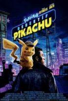 Pokémon Dedektif Pikachu izle Türkçe Dublaj Line