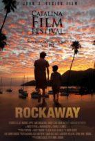 Rockaway Full film 2017
