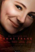 Anne Frank'in Hatıra Defteri izle