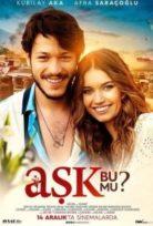 Aşk Bu Mu? izle Yerli sansürsüz film
