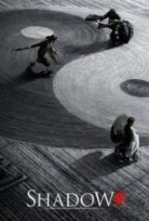 Gölge Savaşçı – Ying – Shadow izle 2018