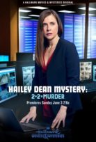 Hailey Dean Gizemi izle HD