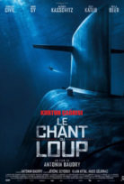Kurt'un Çağrısı – Le chant du loup izle full