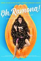 Oh Ramona! 2019 Full hd izle Türkçe Dublajlı