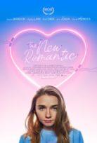 Yeni Aşk filmini izle Türkçe Dublaj