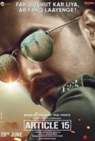 Article 15 izle