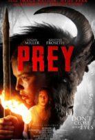 Av – Prey Filmi altyazılı izle