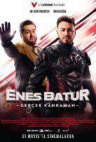 Enes Batur Gerçek Kahraman izle