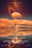 Magellan Filmi izle