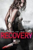 Recovery Filmi izle