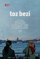 Toz Bezi izle yerli film