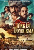 Türk işi dondurma full izle yerli film
