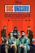 Suç Unsuru Yerli film izle sansürsüz