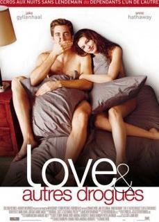 Altyazılı Sex Filmi Hd İzle   HD