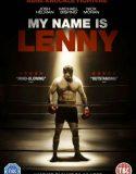 Benim Adım Lenny | 720p