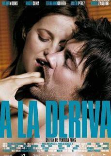 Çıplak Kadın Seks Filmi İzle | HD