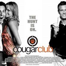 Cougar Club Puma Kulübü izle | 720p