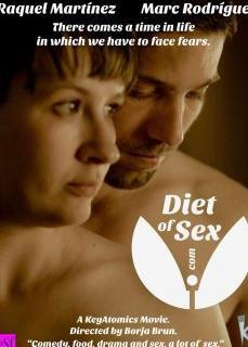 Diet Of Sex Erotik Filmi İzle | HD