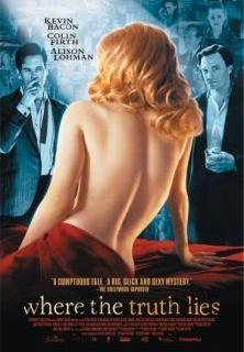 Gerçeğin Ötesinde seksi film | 720p