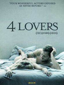 Grup seks erotik film izle | 720p