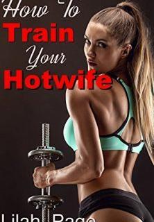How to traina hot wife izle | 720p
