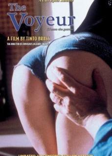 İtalyan Erotik Film İzle | HD