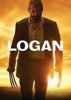 Logan HD İzle | HD