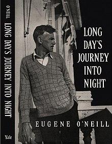 Long Day's Journey Intoght izle | 720p