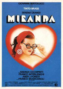 Miranda Yumuşak Et izle | 720p