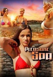 Pleasure Spa İngiliz Erotik Film izle | HD