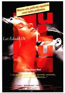 +18 erotik filmler | 720p
