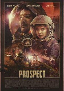 Prospect izle   720p