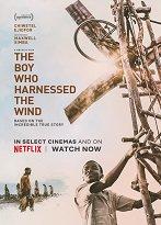 Rüzgarı Dinleyen Çocuk | 720p