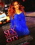 Sex And The City 1 Türkçe Dublaj izle | 720p