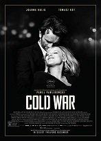 Soğuk Savaş HD İzle | HD