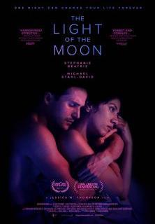 The Light of the Moon izle 2017 | 720p