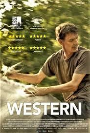 Western Filmi izle 2017 Dublaj | HD