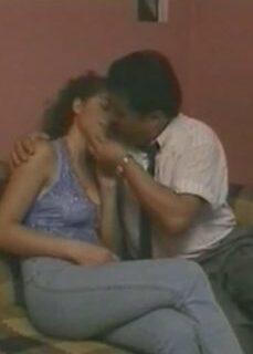Üç Kız Kardeş Yerli Erotik Film İzle full izle