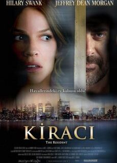 Kiracı 2011 Türkçe Dublaj Full Tek Part HD İzle