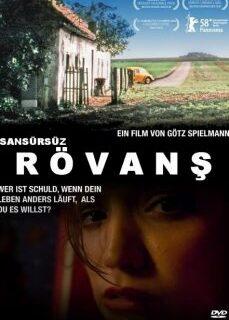 Rövanş Bir Genel Ev Filmi tek part izle