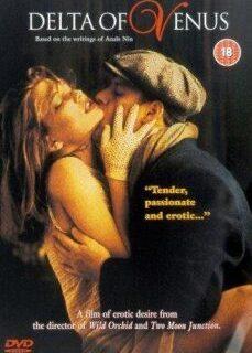 Venus Deltası 1995 Türkçe Dublaj İzle reklamsız izle