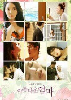 Japon Olgun Kadınlar Sex Filmi 720p