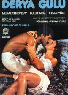 Derya Gülü 1979 Türk Yeşilçam Entrika Filmi İzle hd izle